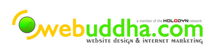 Webuddha Atlanta Software Development